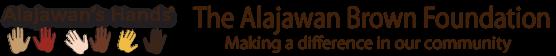The Alajawan Brown Foundation